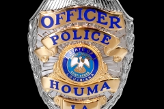 HPD-Badge-high-res